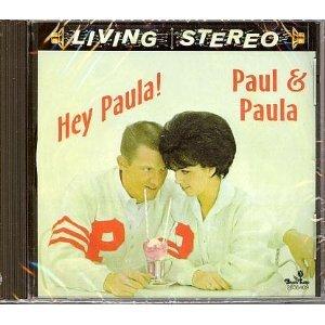 Hey Paula!