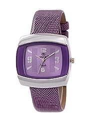 ADAMO Designer Women's Wrist Watch AD1068