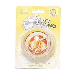 Image result for chelsea football air freshener