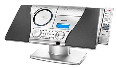 TV Spielfilm / XXL und TV Today im Jahresabo für 99€ inkl. kostenloser Stereoanlage im Wert von 115€