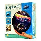 Esphera 360 9