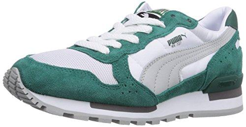 Puma - Rx 727, Sneaker basse Unisex - Adulto