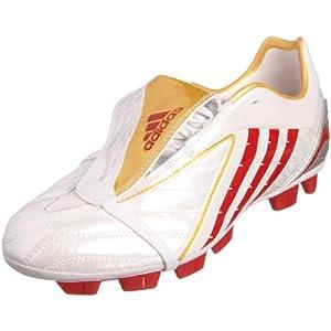 Fußball Schuhe aus UK: Adidas Men's Absolado Ps Trx für ~ 20,60 € inkl. VSK!
