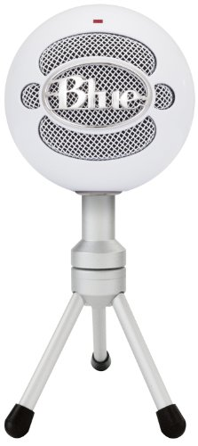 List of the Top 10 microphone vlogging you can buy in 2020