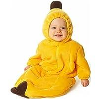 Infant Sleeping Bag Toddler Wearable Hoodie Shower Baby Wrap Swaddling Jumpsuit