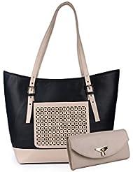 Ecco Women's Shoulder Bag's Multi Color