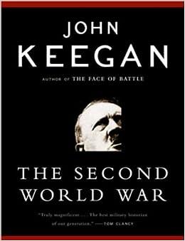 Worldwar series