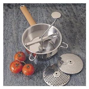 Four Non-Electric Appliances for Every Kitchen - Plan to Eat - Plan ...
