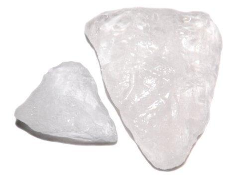 Comprar alumbre mineral de