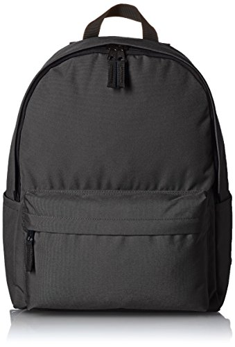 10 best backpack amazon basics