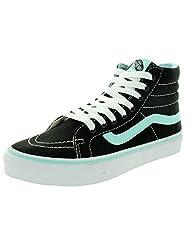 Vans SK8-Hi Slim Mens Sneakers