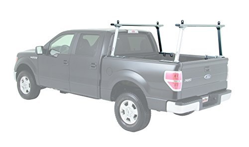 TracRac 27000-01 TracONE Universal Truck Rack