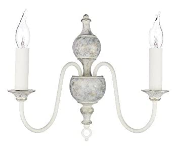 shabby chic bathroom light fixtures home lighting shabby chic wall light with 24095