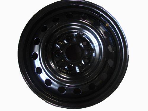 Toyota Camry 15″ 5 Lug Steel Wheel Rim