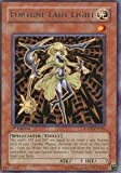 Yu-Gi-Oh! - Fortune Lady Light (ANPR-EN010) - Ancient Prophecy - Unlimited Edition - Rare