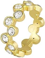 Shining Jewel Contemporary & Fashionable Finger Ring (SJ_4000)