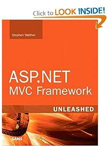 Apress Pro Asp.net Mvc 4 Pdf