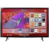 Hitachi 43 Inch Full HD Smart TV