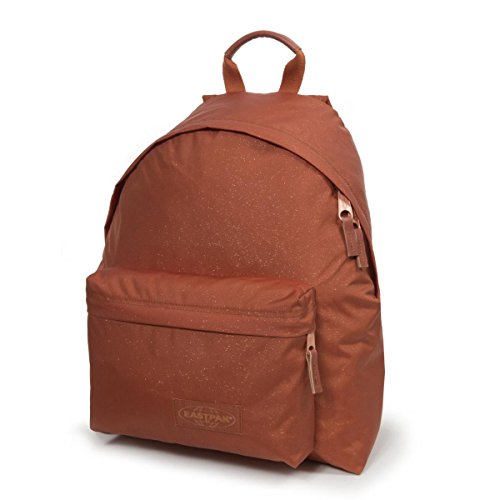 Eastpak Padded Pak'R Sac à dos, 40 cm, 24 L, 44N lobster