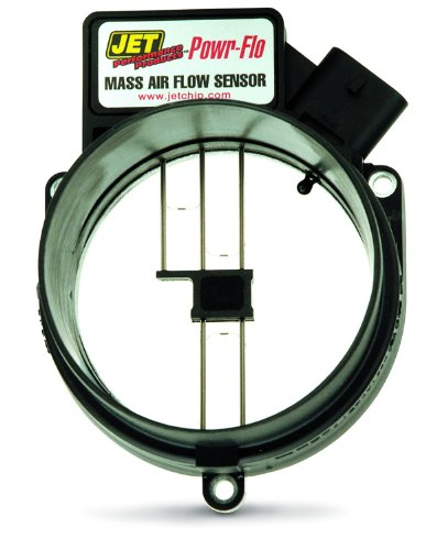 JET 69116 Performance Mass Air Sensor