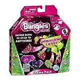 Blingles Theme Pack - Shimmering Candy