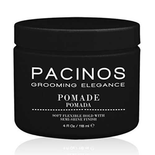 how to style hair with pomade shiseido mg5 pomade f 100g japan import price pricejano 1993