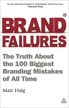 Truth Branding