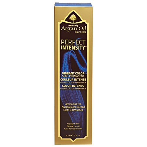 one \'n only Argan Oil Hair Spray Derived from Moroccan ...