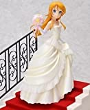 Bingirl My Little Sister CanT Be This Cute Kousaka Kirino Wedding Action Figure 30cm