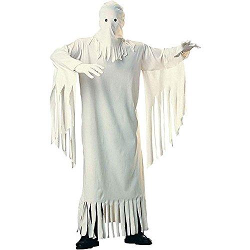Men's Ghost Costume
