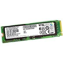 SAMSUNG MZNTD128HAGM SSD 128GB Samsung SAMSUNG MZNTD128HAGM