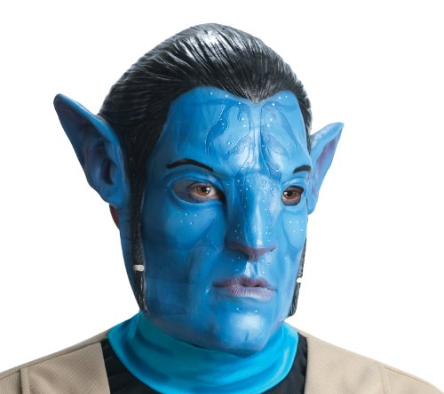 Avatar Jake Sully: Amazing Avatar Costumes For Sure Fire Out Of This World Fun