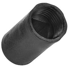 KitchenAid 3179908 Replacement Holder-Brush Parts