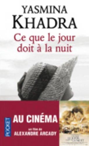TÉLÉCHARGER LES ANGES MEURENT DE NOS BLESSURES PDF