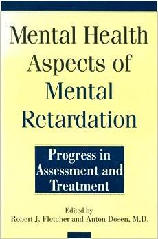 Children with Mental Retardation