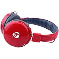 Wireless Headset CULATER Vogue Wireless Bluetooth Stereo Gaming Headset - B01DYBX4C2