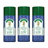 Biotique Hair Care Protein Cleaner For Hair Regrowth And Falling Hair Kelp Therapeutic (120 Ml) (pack Of 3)