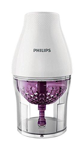フィリップス マルチチョッパー ホワイト HR2505/05