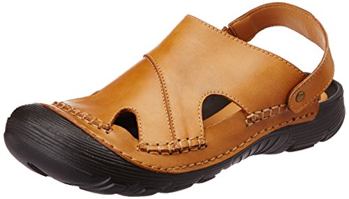 773eab3c219 Miraatti Men s Sandals And Floaters Best Deals With Price Comparison ...