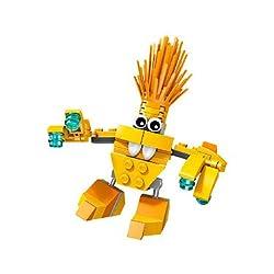 レゴ ミクセル ボレクトロ 41508