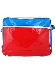 Super Drool Sweetness And Colours Sling Bag - B019FKQTUK