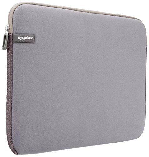 AmazonBasics Housse pour ordinateur portable 15