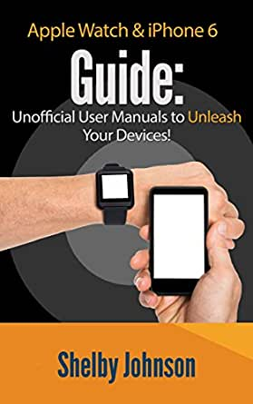 iphone 6 manual apple amp iphone 6 user guide set 11358