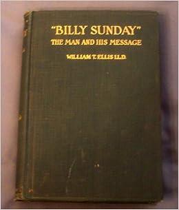 Popular Super Soul Sunday Books