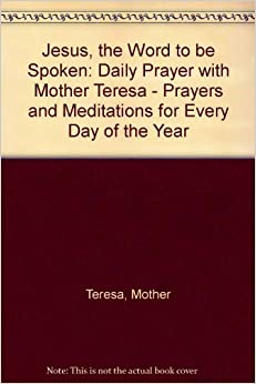 30 Morning Prayers to Use Daily & Start Each Day with God