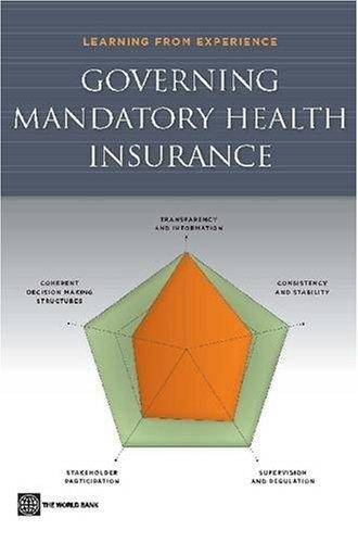 Medical Assistance coverage