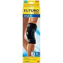 Futuro Sport Hinged Knee