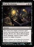 Magic: the Gathering - Dead Reckoning - Worldwake