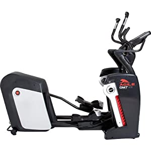 Smooth Fitness Agile DMT Trainer Review