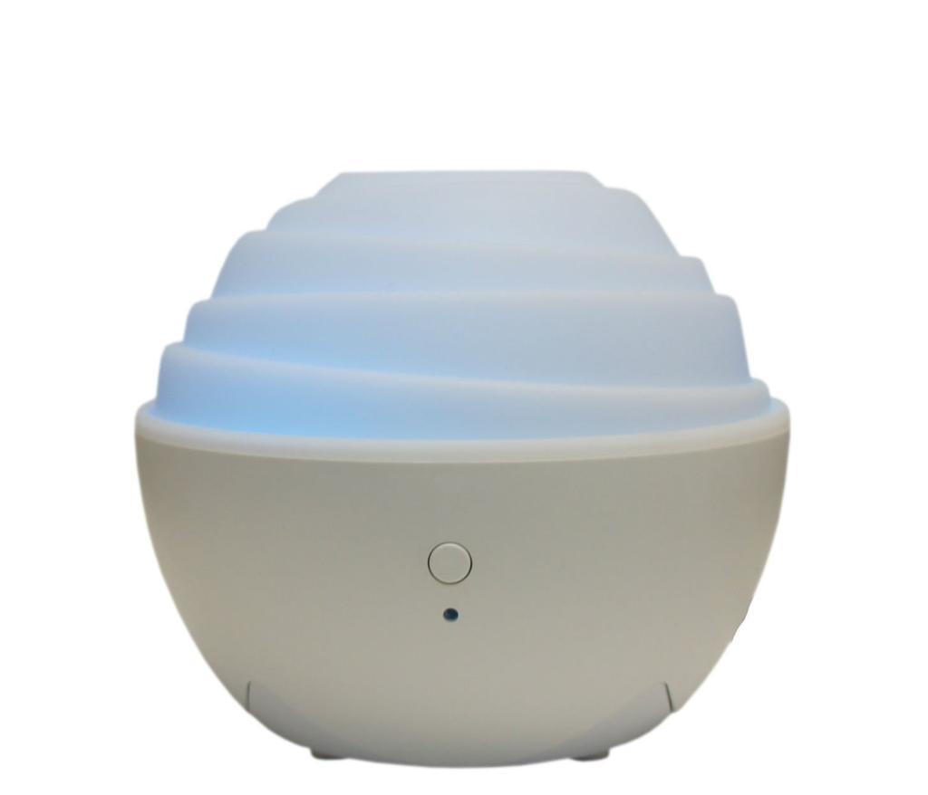 Amazon.com - ZAQ Mini One Travel Litemist Aromatherapy